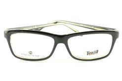 Tonjia-T-742-a28
