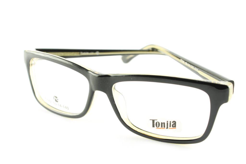 Tonjia-T-742-a28p