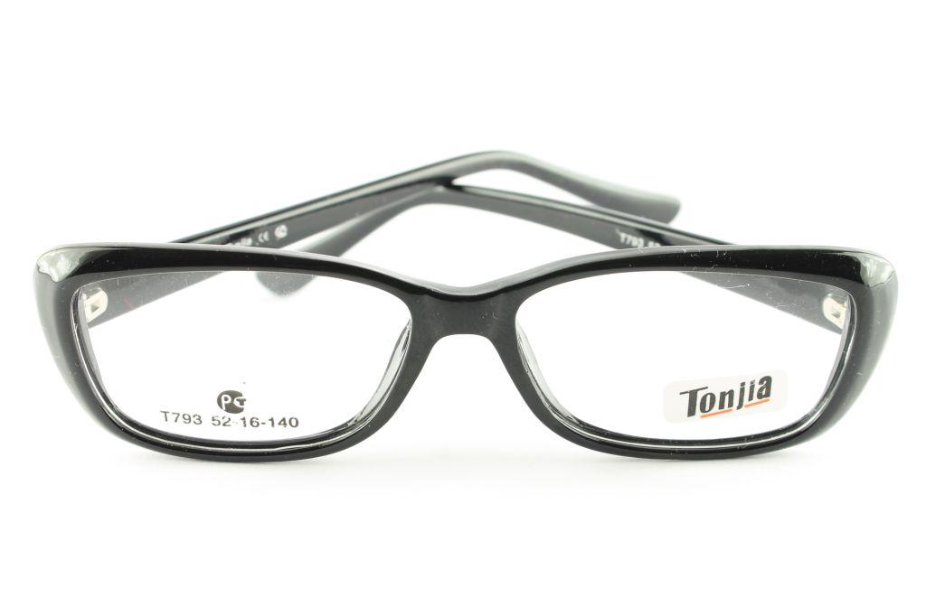 Tonjia-T-793-a99