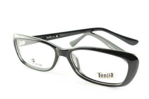 Tonjia-T-793-a99p