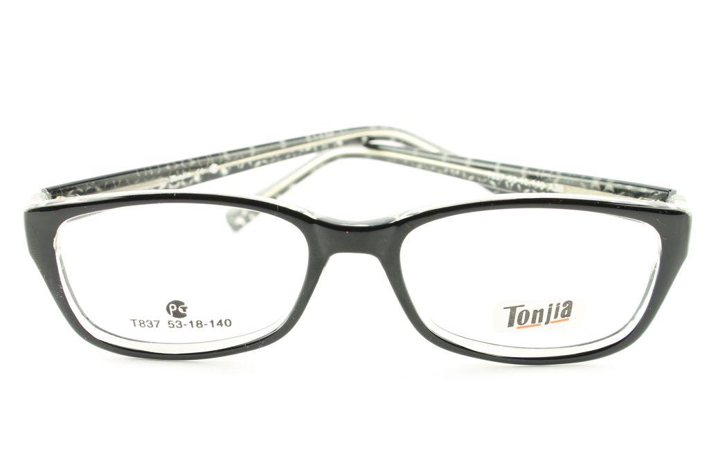 Tonjia-T-837-a38
