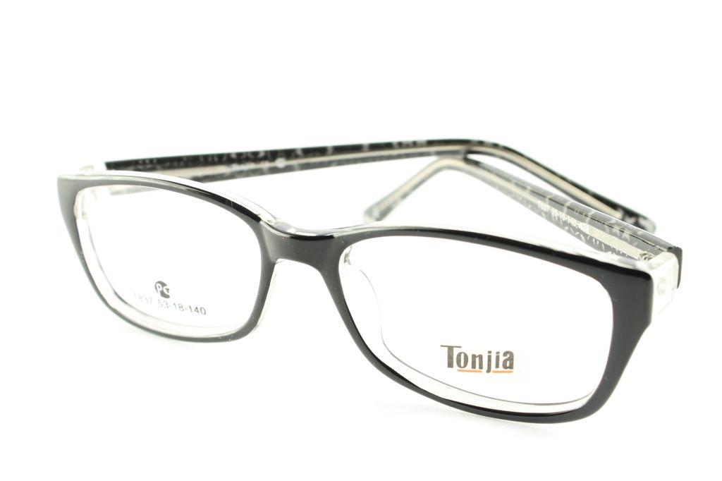 Tonjia-T-837-a38p