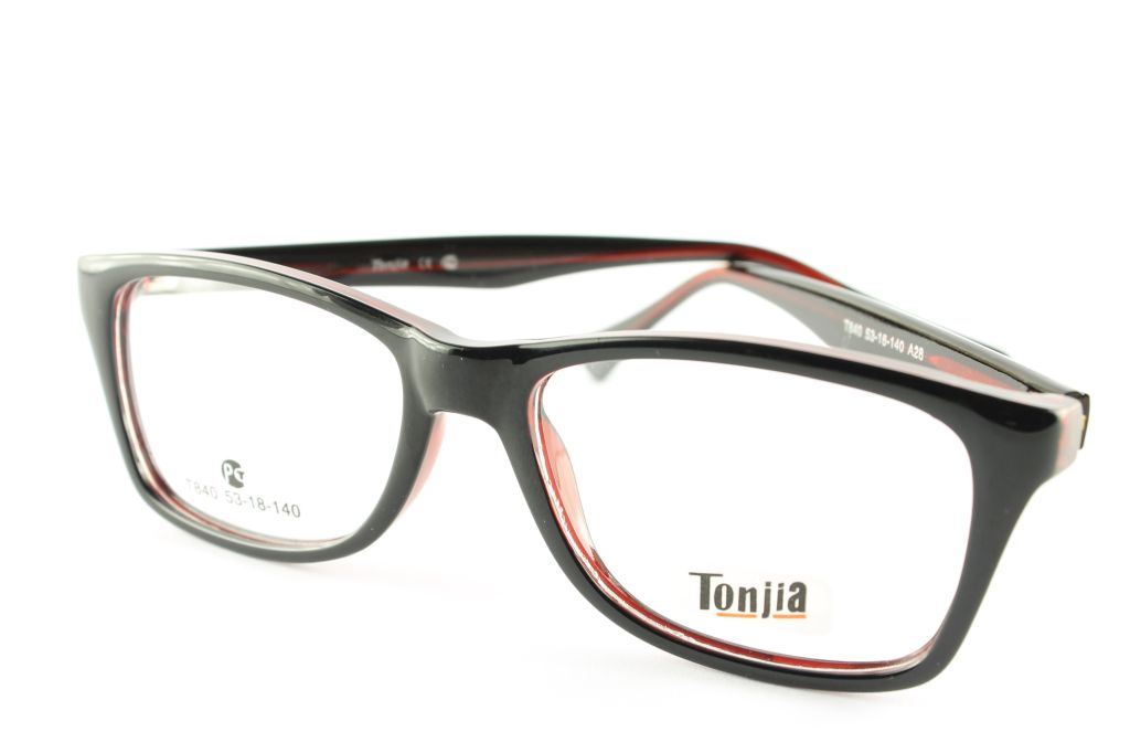 Tonjia-T-840-a28p