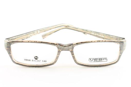 Veba-v-858-b72