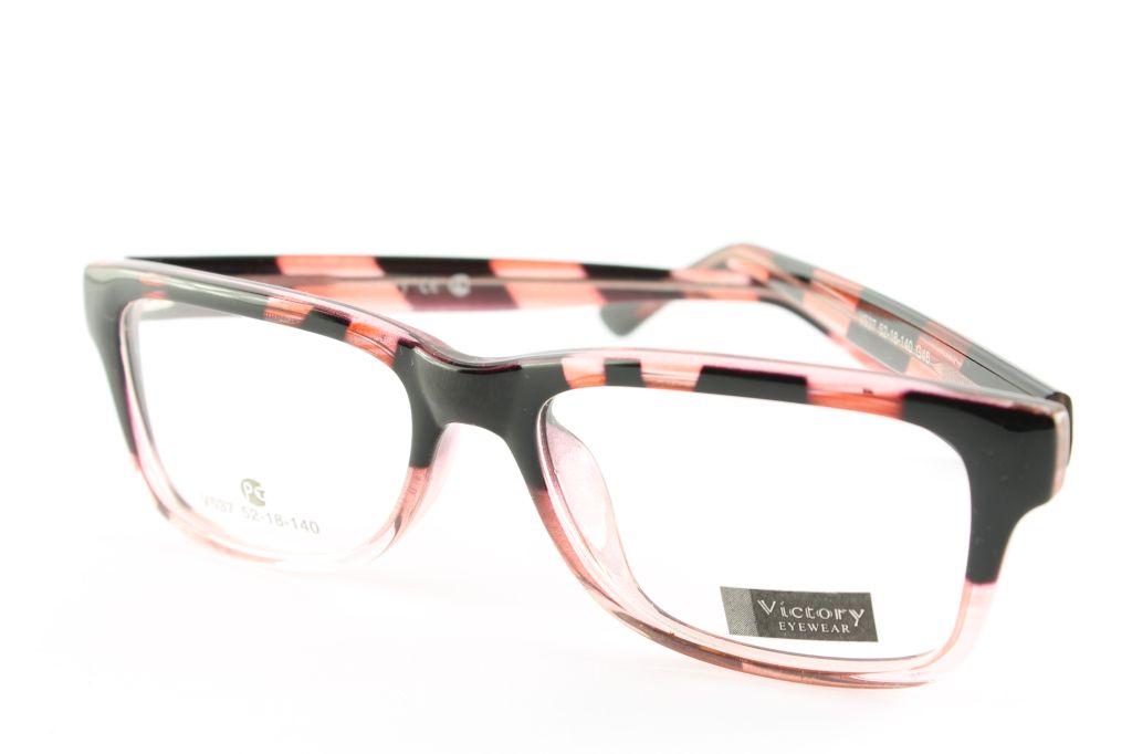 Victory-V-537-g46p