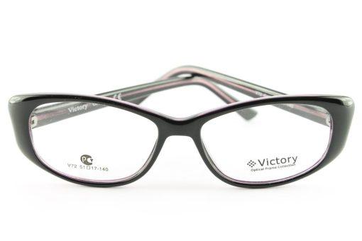 Victory-V-72-c-427