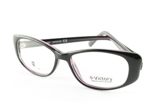 Victory-V-72-c-427p