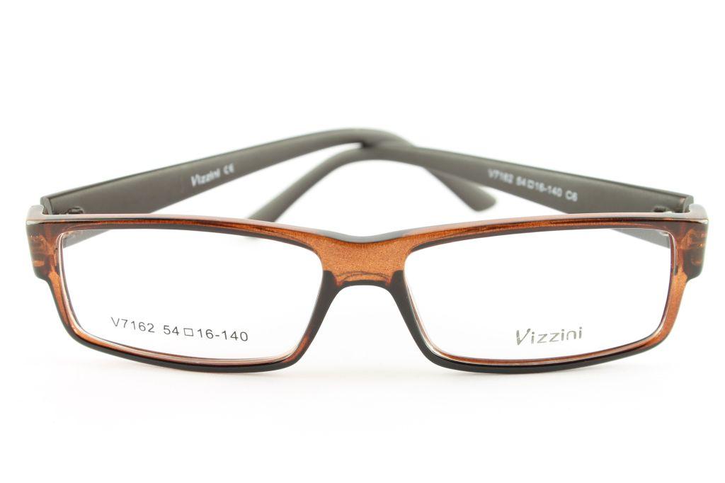 Vizzini-V-7162-c6