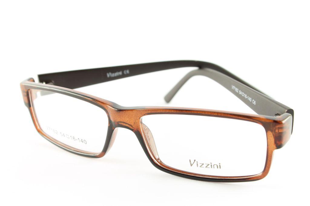 Vizzini-V-7162-c6p
