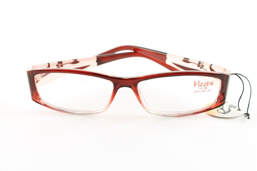 Vizzini-V-8070-C3