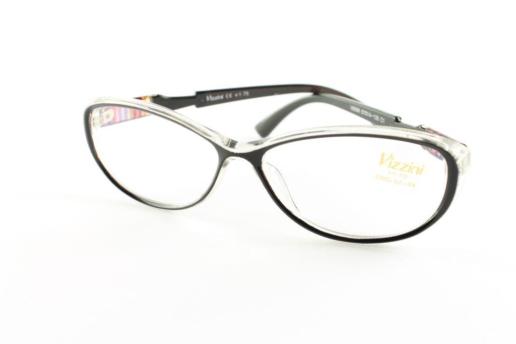 Vizzini-V-8096-C1p
