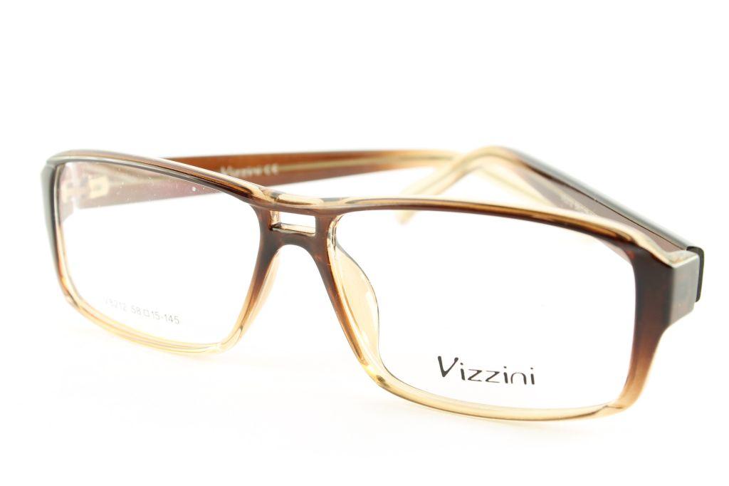 Vizzini-V-8212-c5p