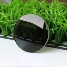 1-56-green-photochrom