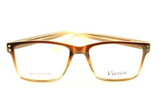 Vizzini-V-8215-C-5