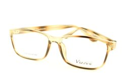 Vizzini-V-8216-C-4p