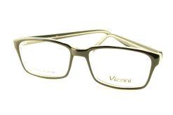 Vizzini-V-8263-C-011p