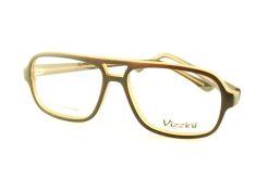 Vizzini-V-8265-C-239p