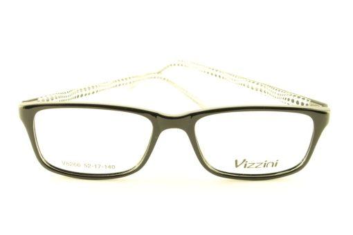 Vizzini-V-8266-C-218