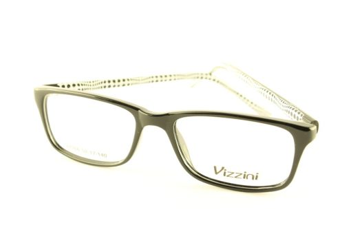Vizzini-V-8266-C-218p