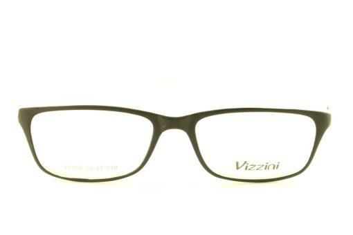 Vizzini-V-8266-C-241