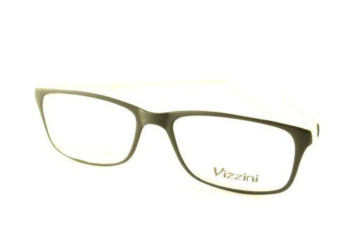 Vizzini-V-8266-C-241p