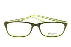 Vizzini-V-8266-C-243