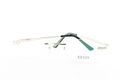 Efor-8029p