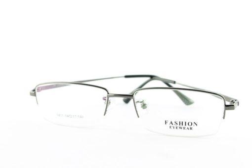 Fashion-5811p