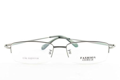 Fashion-6146