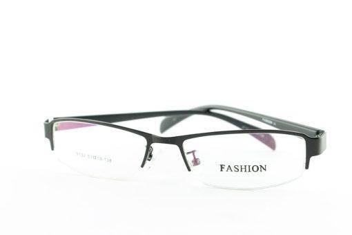 Fashion-9132p