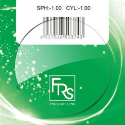 1-499-cr39-lens-CYL