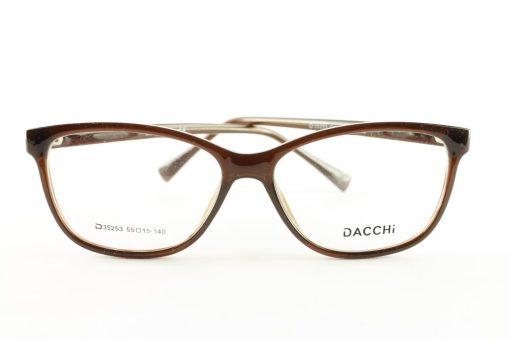 DACCHI-D-35253-C2