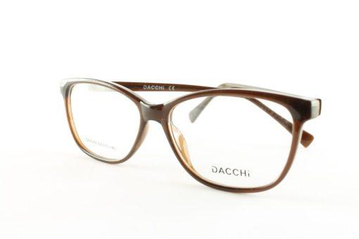 DACCHI-D-35253-C2p