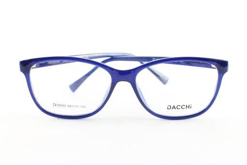 DACCHI-D-35253-C5