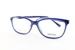DACCHI-D-35253-C5p