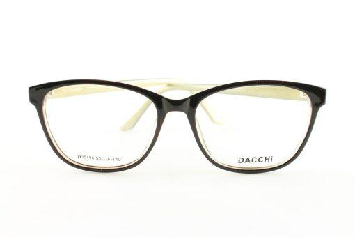 DACCHI-D-35496-C2