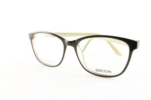 DACCHI-D-35496-C2p
