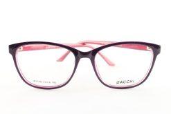 DACCHI-D-35496-C3