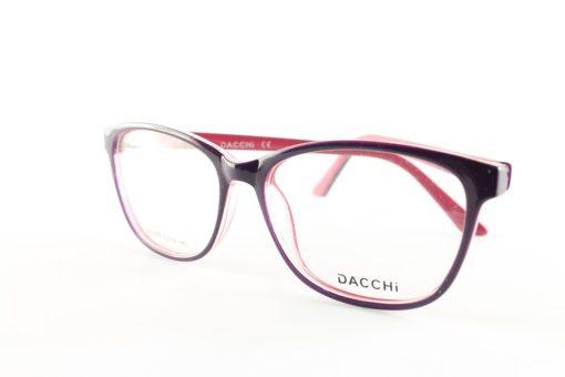 DACCHI-D-35496-C3p