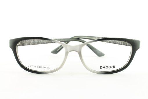 DACCHI-D-35526-C1