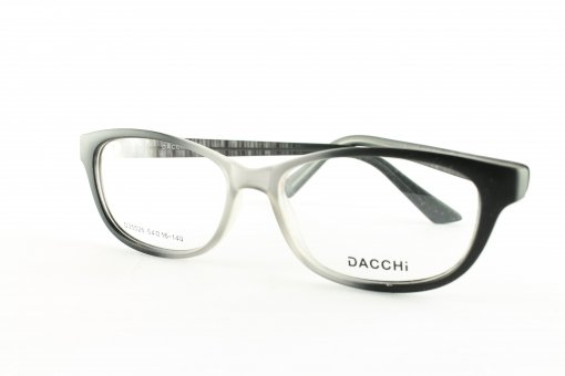 DACCHI-D-35526-C1p