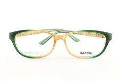 DACCHI-D-35526-C2