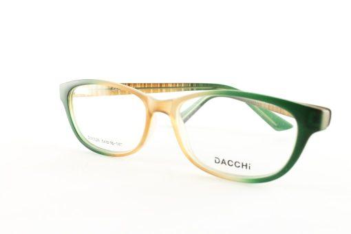DACCHI-D-35526-C2p
