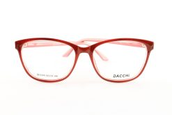 DACCHI-D-35526-C5