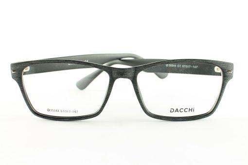 Dacchi-35544-C1