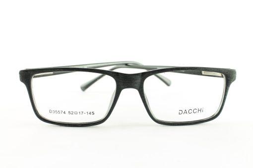 Dacchi-35574-C2
