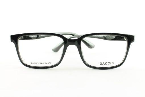 Dacchi-35605-C2
