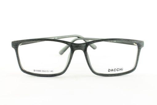 Dacchi-35680-C1