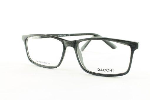 Dacchi-35680-C1p