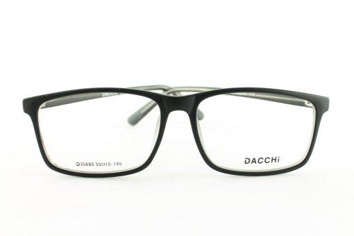 Dacchi-35680-C3